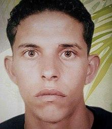 Bu görsel boş bir alt niteliğe sahip; dosya adı 220px-Mohamed_Bouazizi.jpg