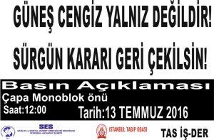 FB_IMG_1468333562228