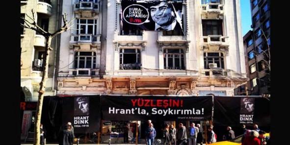 Hrant-Dİnk-19-Ocak-2015