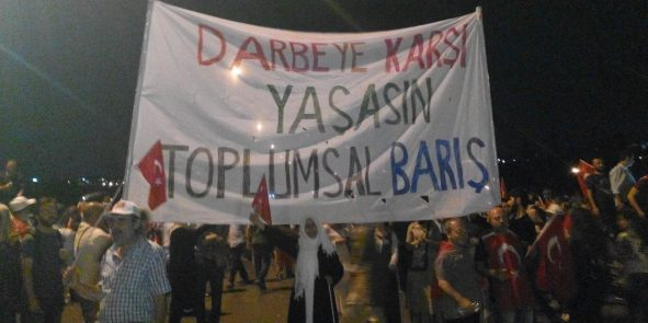 darbeye_karsi_yasasin_toplumsal_baris