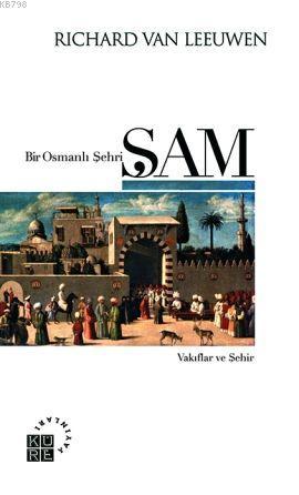 bir-osmanli-sehri-sam20130501000702