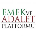 Emek ve Adalet Platformu