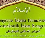 demokratik-islam-kongresi