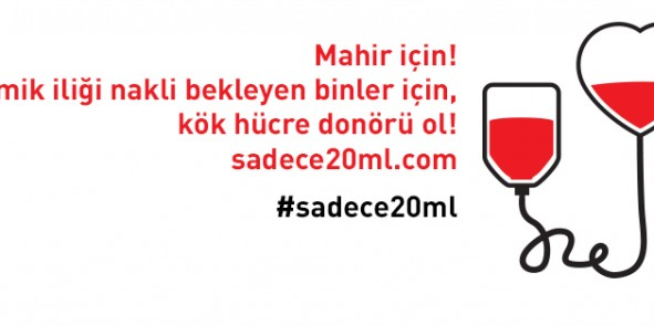 fb_donor