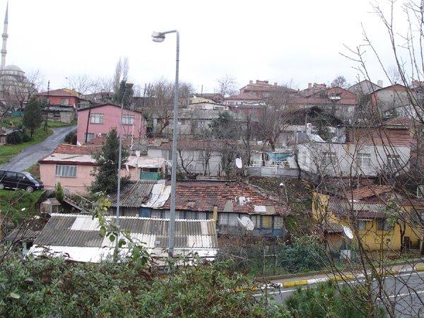 karanfilköy