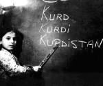 kurdi1