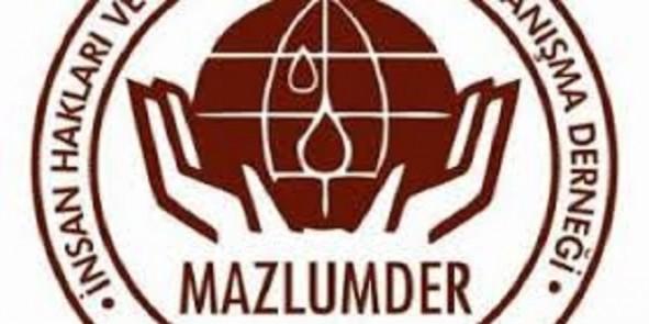 mazlumder1