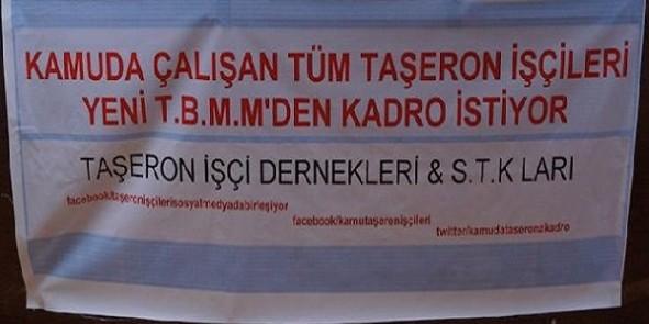 taseron3
