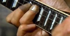 tony_iommi_fingers2