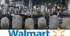 _walmart_fire