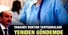 yabanci_doktor
